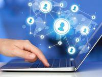 رشد ۱۰۰۰درصدی برخی کسبوکارهای آنلاین در دوران کرونا
