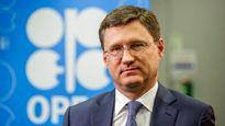 وزیر نفتی که نخست وزیر میشود/ تغییرات گسترده در کابینه دولت روسیه