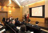 سمینار معرفی خدمات درمانی و تجهیزات پزشکی ایران در ژاپن