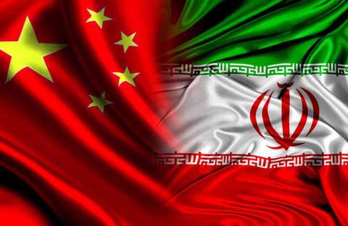 کمکهای چین امشب به ایران ارسال میشود