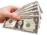 سامانه «نیما» تا پایان اردیبهشت عملیاتی میشود/ منظم شدن جریان ورودی و خروجی ارز با سامانه جدید ارزی