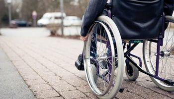 وضعیت معلولان در سال ۹۸ بهتر میشود