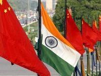 چین و هند سرمایهگذاری خارجی را تسهیل میکنند
