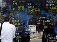 صعود بورسهای آسیایی پس از توافق تجاری چین و آمریکا