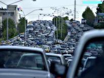 چند پیشنهاد به مسافران شمال برای رهایی از ترافیک