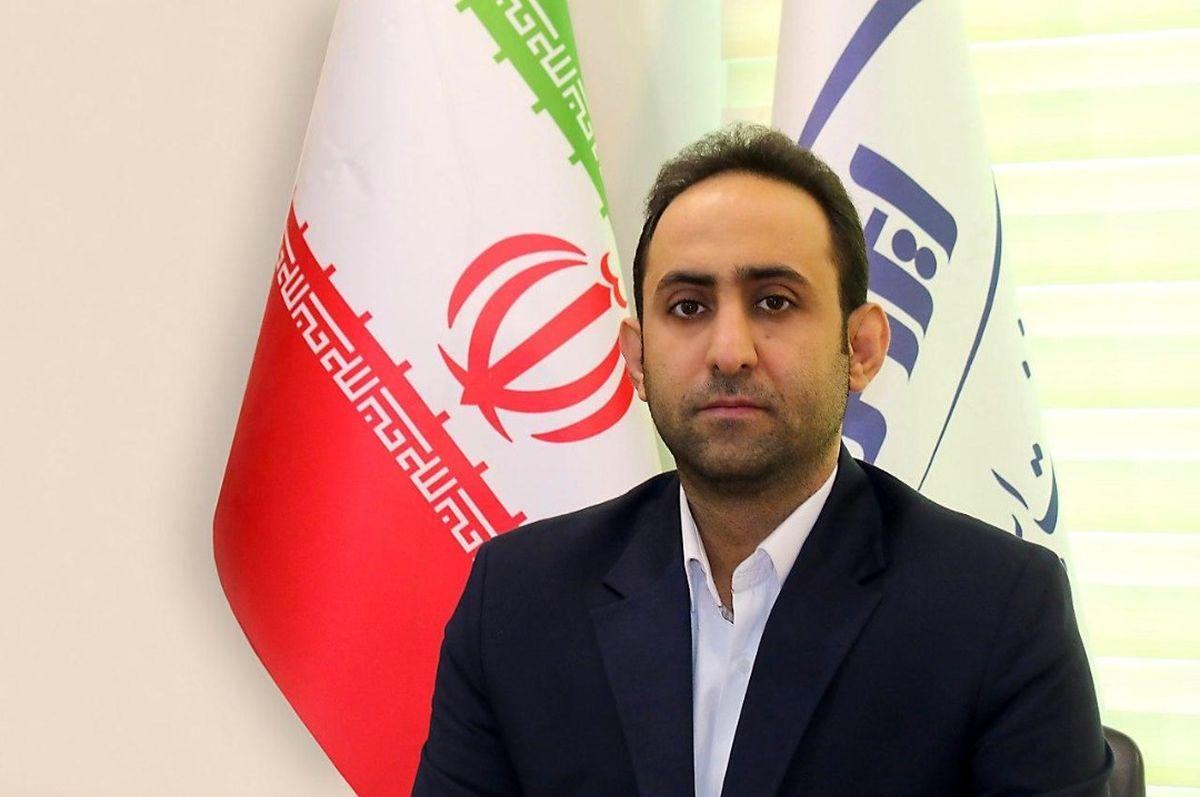 افزایش صادرات روغن موتور از ایران/ دورنمای سودآوری ایرانول در شش ماهه دوم۹۹