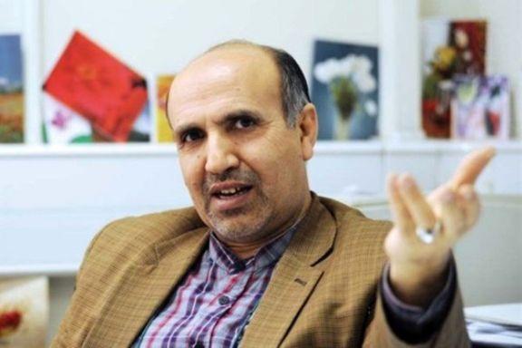 دولت فرار مالیاتی را در عوارض خروج و خودرو جبران کرد/ صندوق توسعه؛ قُلک هزینهکرد دولت