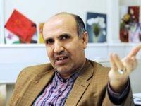 افزایش نرخ مالیات عامل تشدید رکود در اقتصاد/ اقتصاد ایران بهشت دلالان و مالیات گریزان است