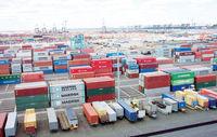 تغییرات درسیاست و تبادلات تجاری
