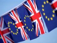 نرخ تورم انگلیس در پایینترین سطح ۲سال اخیر