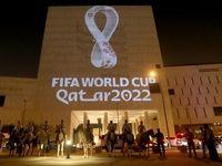 عفو بین الملل: صدها تن از کارگران در قطر دستمزد دریافت نکردهاند