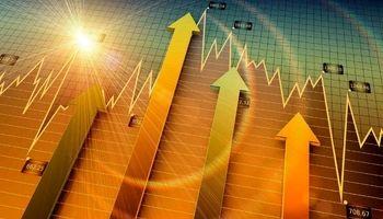 روزهای پیشرو شاهد روند متعادلی از معاملات خواهیم بود/ اصلاح شاخص امری منطقی است