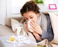 هشت غذایی که در زمان سرماخوردگی حتما باید بخورید