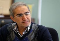 اجرای ۷۰پروژه بزرگ صنعت آب و برق ایران در دنیا