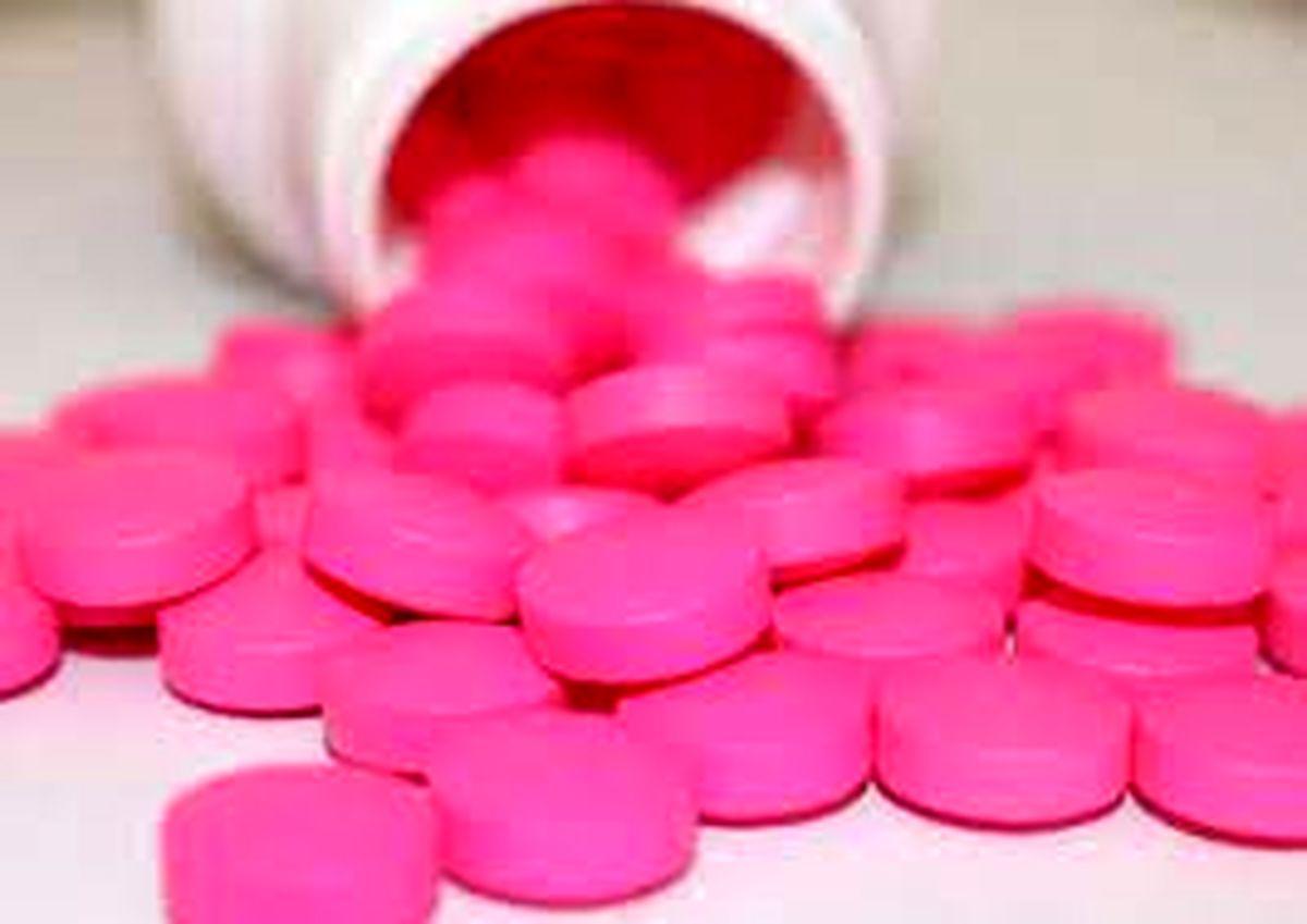 ایبوپروفن خطر تشدید کووید ۱۹ را به همراه ندارد