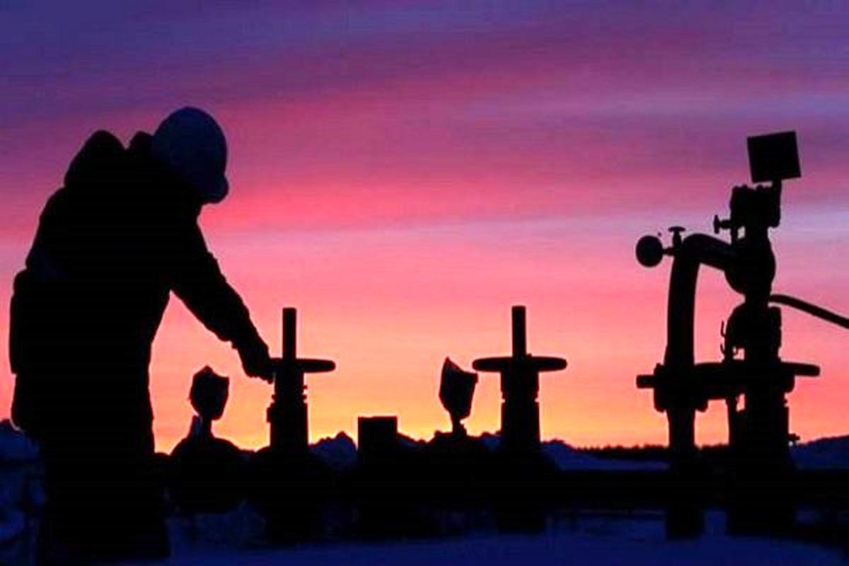 تولید نفت عمان به ۱.۱میلیون بشکه در روز میرسد