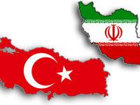 مزایای سوآپ ارزی ایران با ترکیه
