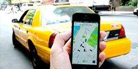 توقف اخذ عوارض دو درصدی از تاکسیهای اینترنتی