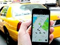 ارسال درخواست افزایش نرخ تاکسیهای اینترنتی به وزارت صمت/ رد ادعای شهروندان مبنی بر افزایش قیمت کرایهها