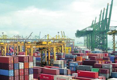 معایب روش واردات بدون انتقال ارز/ پیمانسپاری
