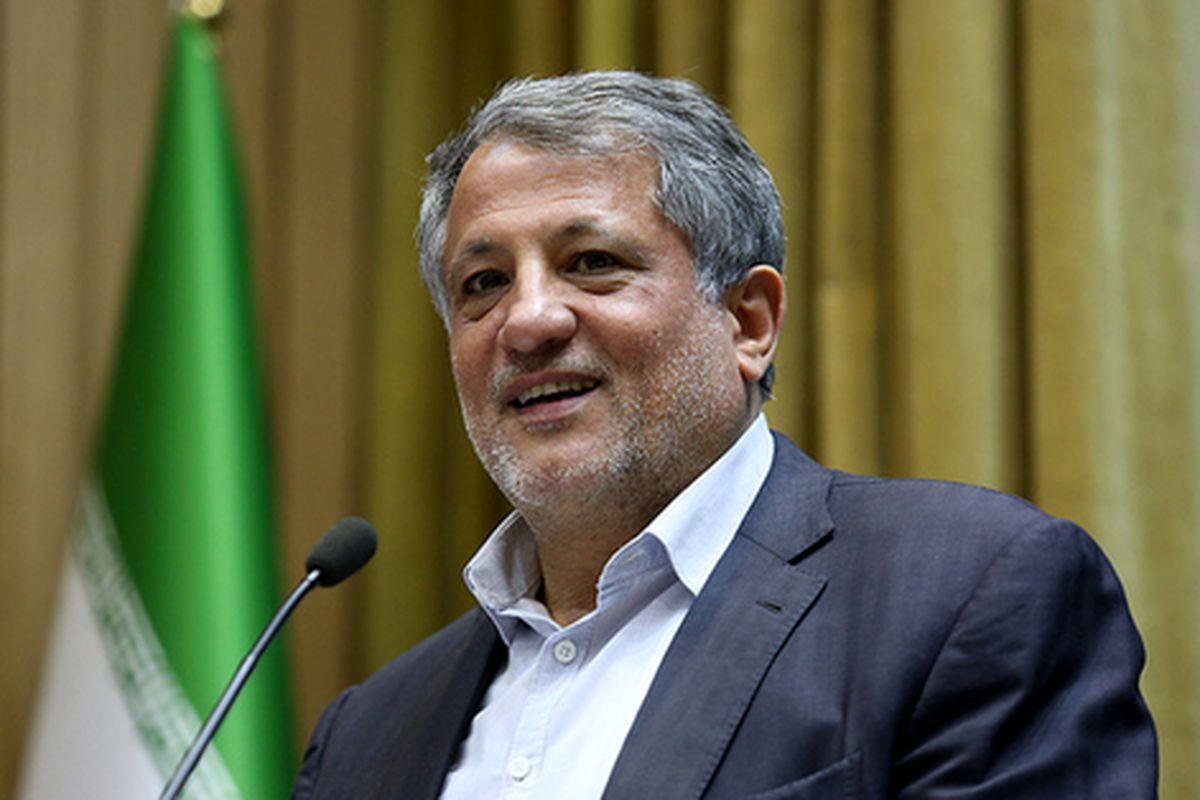 ۱۰۰هزار خودرو مجوز ورود به طرح ترافیک تهران را دارند/ طرح ترافیک تا پایان فروردین ادامه مییابد