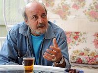 کارگردان «پایتخت» سریال ترسناک میسازد