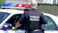 هشدار پلیس آمریکا درباره برنامهریزی برای حمله مجدد به کنگره