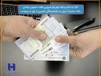 ثبتنام وام ضروری بازنشستگان کشوری از اول اردیبهشت آغاز میشود/ تعویق دو ماهه اقساط وام