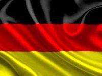 ایجاد ۵میلیون فرصت شغلی توسط آلمان در قاره سبز