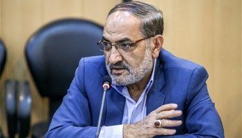 سیاست خوب وزارت صمت برای کنترل قیمتها و ممانعت از واردات با حمایت از تولید داخلی