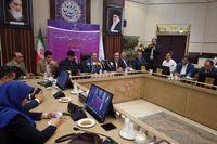 استاندار تهران: استان تهران شبکه تلویزیونی ندارد