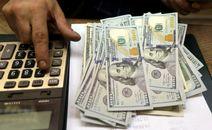 تصویب بسته سیاستی نحوه برگشت ارز حاصل از صادرات در سال98/ پایان تیرماه آخرین مهلت برای برگشت کامل ارز صادراتی97