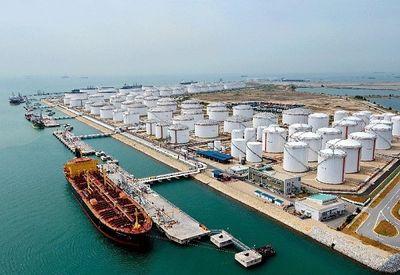 نبض صادرات غیرنفتی در دست قیمت نفت