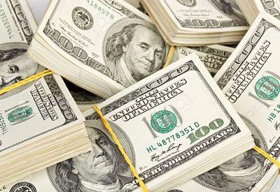 دلار در عرش، ریال در فرش