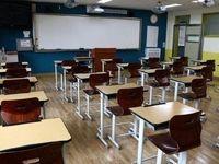 شیوه تقسیمبندی دانشآموزان در سال تحصیلی جدید