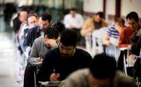 نتایج تکمیل ظرفیت ارشد دانشگاه آزاد فردا اعلام میشود