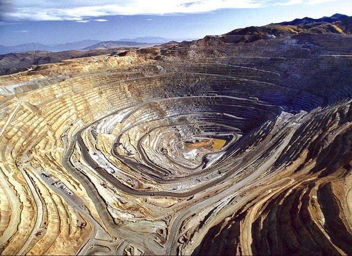 چرا سرمایه گذاری ۱۹ میلیارد دلاری برای توسعه زیربناهای بخش معدن ضروری است