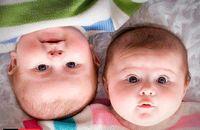 5کشوری که بیشترین کاهش نرخ تولد را دارند