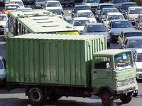 بستر احیای خودروها و کامیونهای فرسوده وجود دارد