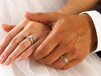 عروس و دامادها شما این اشتباهات را مرتکب نشوید