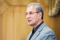 تبریک سخنگوی دولت پس از قهرمانی تیم ملی والیبال ایران در آسیا
