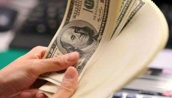 ثروت چه تاثیری در افزایش عمر دارد؟