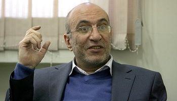 برگزاری اولین جلسه رسیدگی به پرونده تعاونی ثامن الحجج
