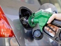 بازگشت به دوران سهمیه بندی بنزین!/  راهکارهای پیش روی وزارت نفت برای اجرای فرمایشات رهبری در خصوص کنترل مصرف بنزین