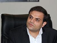 ممنوعیت ۲۰روزه ساختوساز در حریم تهران