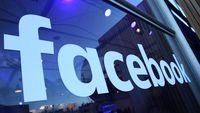 ورود تبلیغات فیسبوک به واقعیت مجازی