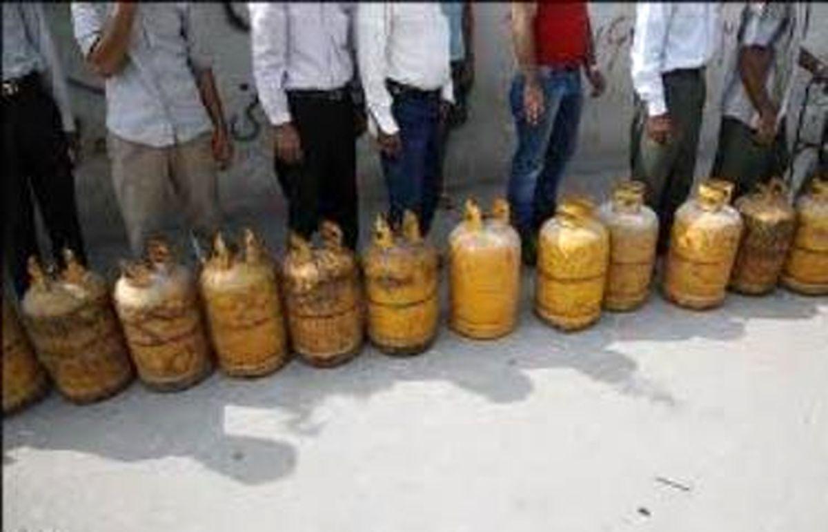 گاز هست اما بلااستفاده/ دلایل ظرفیت خالی شبکه گازرسانی در استانهای محروم