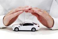جزییات جدید حق بیمه بدنه خودرو