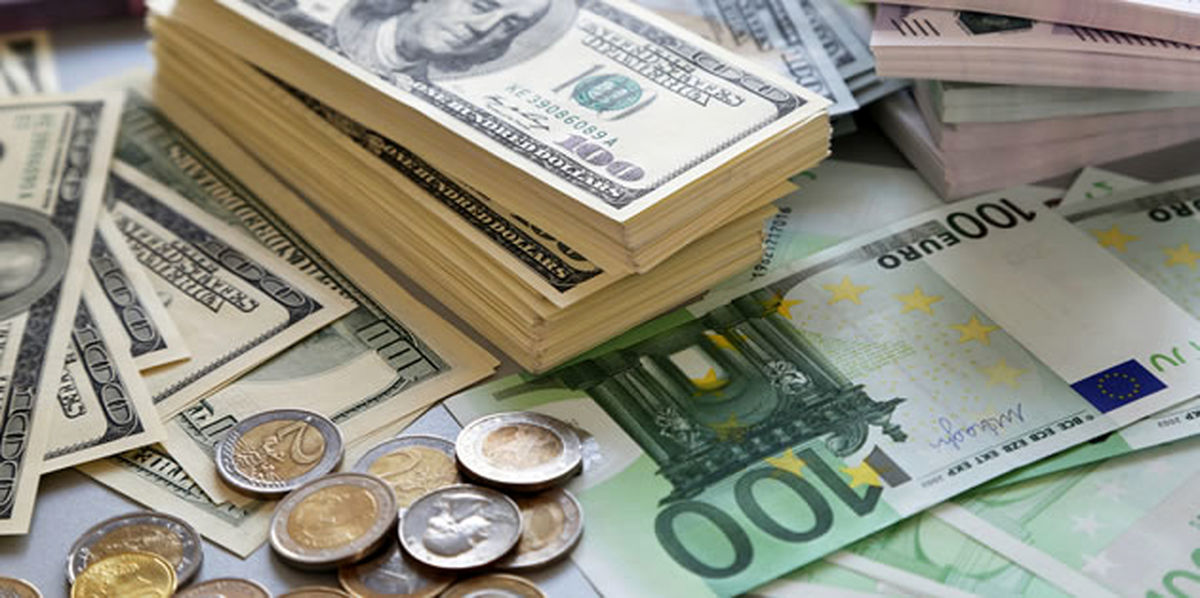 ارز ۴۲۰۰ تومانی محلی برای سوء استفاده و فساد است