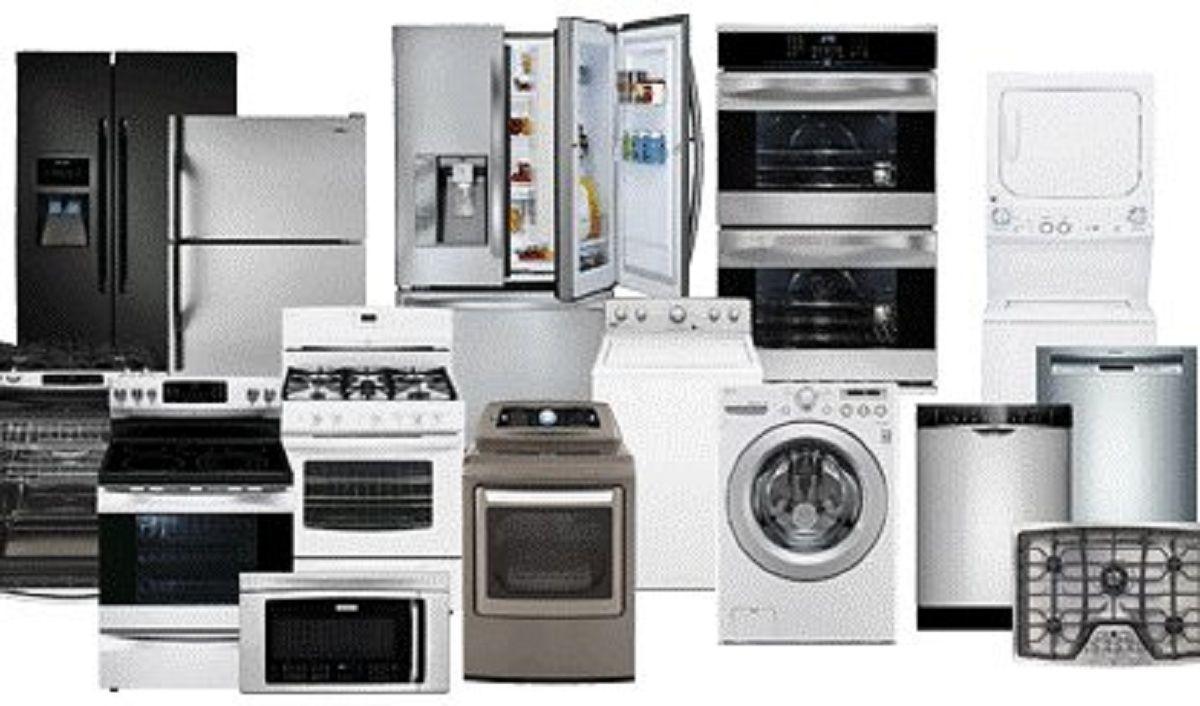 الزام ثبت خرید و فروش لوازم خانگی در سامانه جامع تجارت